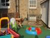 ldn-garden-210414-09
