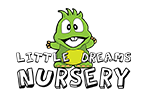 Little Dreams Nursery